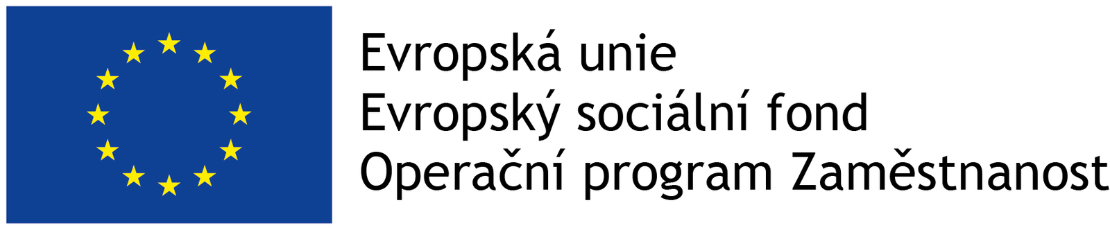Logo OPZ barevné.jpg